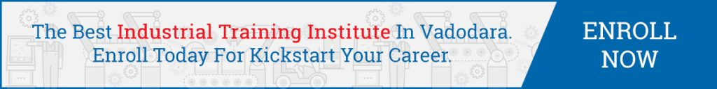 Best Industrial Training Institute in Vadodara-Skillplus India