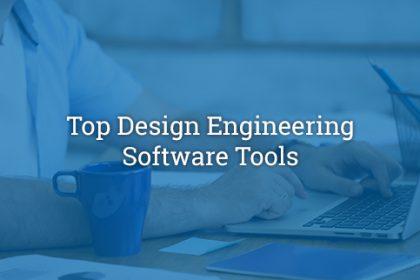 Top Design Engineering Software Tools-SkillPlus India Vadodara